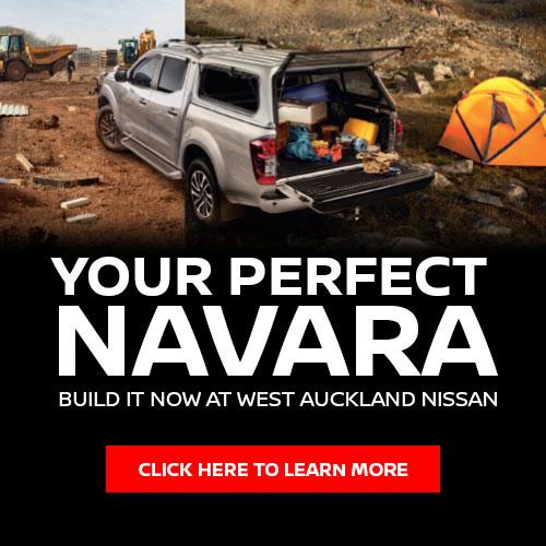 build-nav-slider-a
