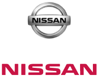 West Auckland Nissan